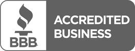 Better business accredited business