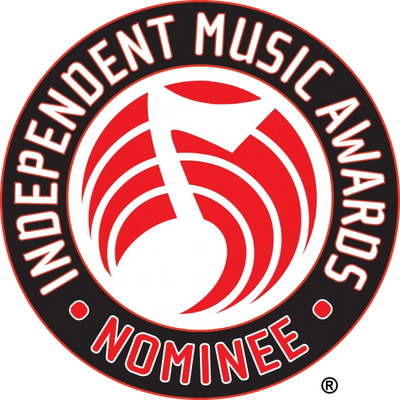 Independent Music Award Nominee Amber Snider