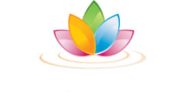Holistic Healing House