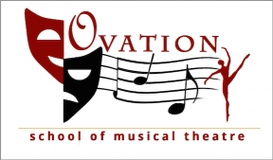 Ovation- School of Musical Theatre LLC