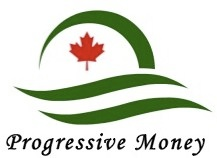 Progressive Money Canada
