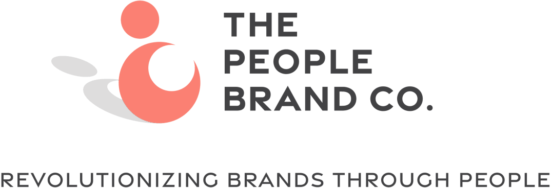 The People Brand Company