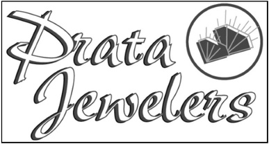 Prata Jewelers of Palm Coast