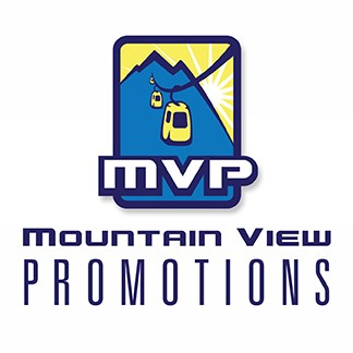 Montain View Promotions
