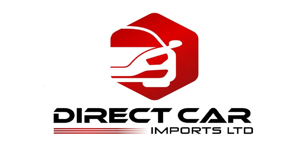direct car imports