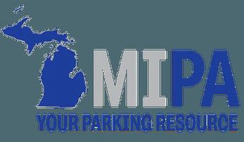the Michigan Parking Association