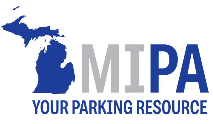 the Michigan Parking Association