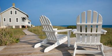 Vacation Rental Property Management