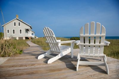 Vacation rental property management in southern Maine