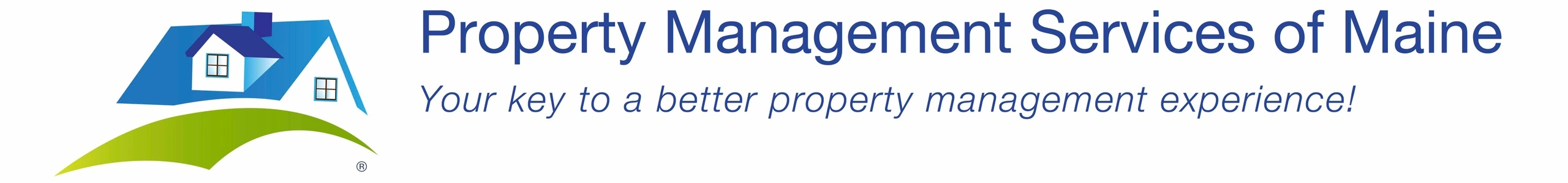 Property Management Services of Maine