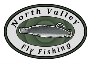 North Valley Fly Fishing