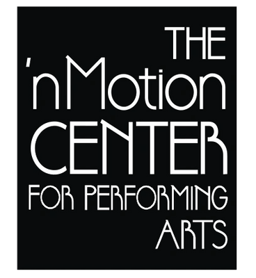 The 'nMotion Center for Performing Arts