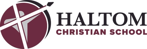 Haltom Christian School