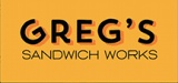 Greg's Sandwich Works
