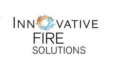 Innovative Fire Solutions