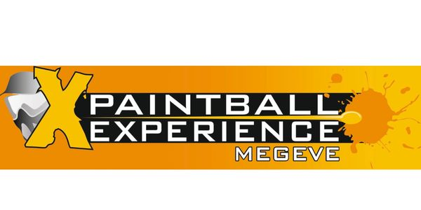 paintball megeve