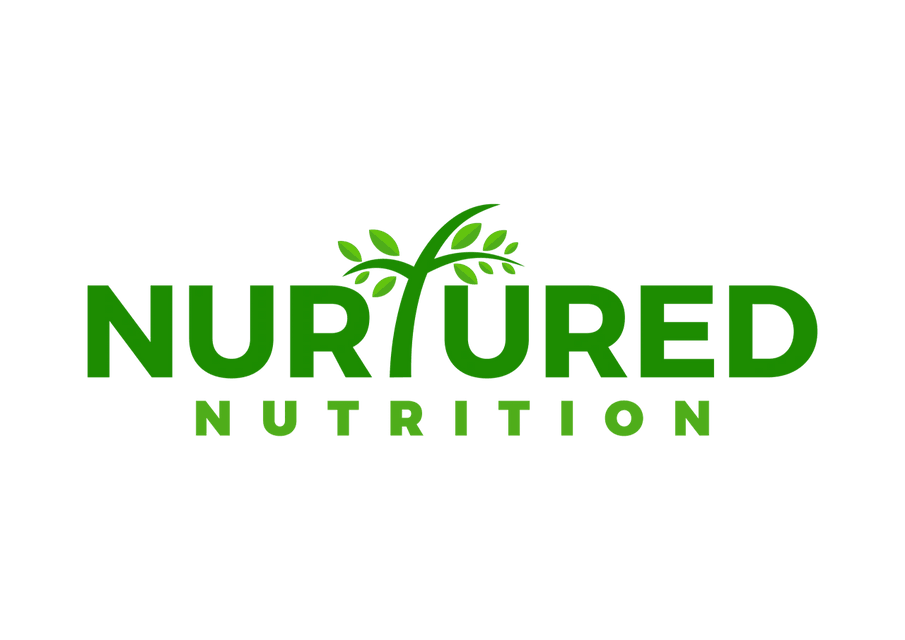Nurtured Nutrition