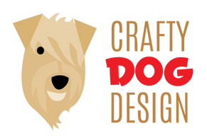 Crafty Dog Design