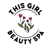 This Girl Beauty Spa