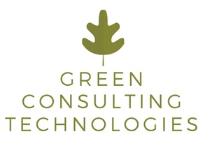Green consulting technologies LTD