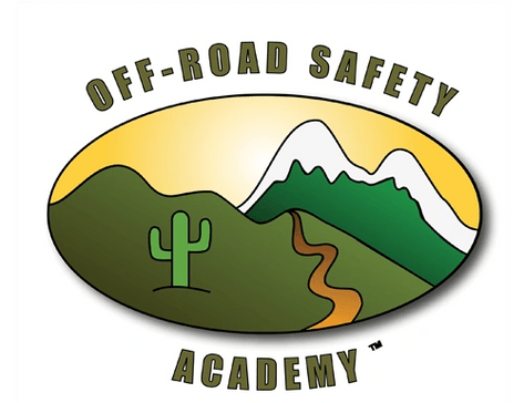 Off-Road Safety Academy