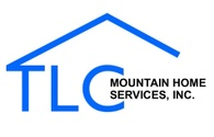 TLC Mountain Home Services, Inc.