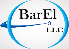 Bar-EL LLC.