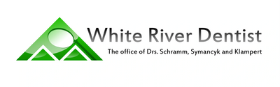 White River Dentist