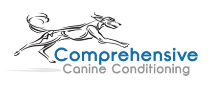 Comprehensive Canine Conditioning
