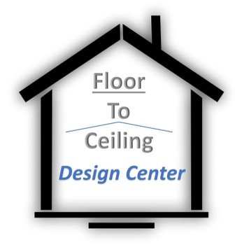 Floor to Ceiling Design Center