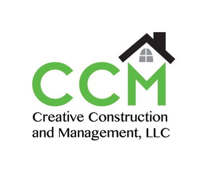 Creative Construction and Management LLC