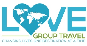 Love Group Travel