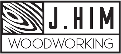 J.Him Woodworking