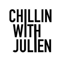 Chillinwithjulien