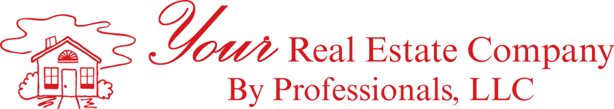 Your Real Estate Company by Professionals, LLC