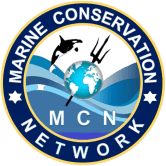 Marine Conservation Network