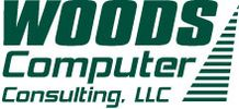 Woods Computer Consulting