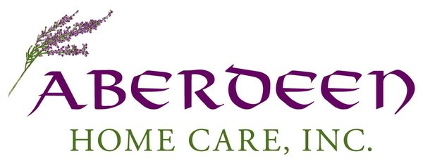 Aberdeen Home Care, Inc Danvers Ma