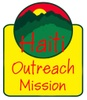 Haiti Outreach Mission
