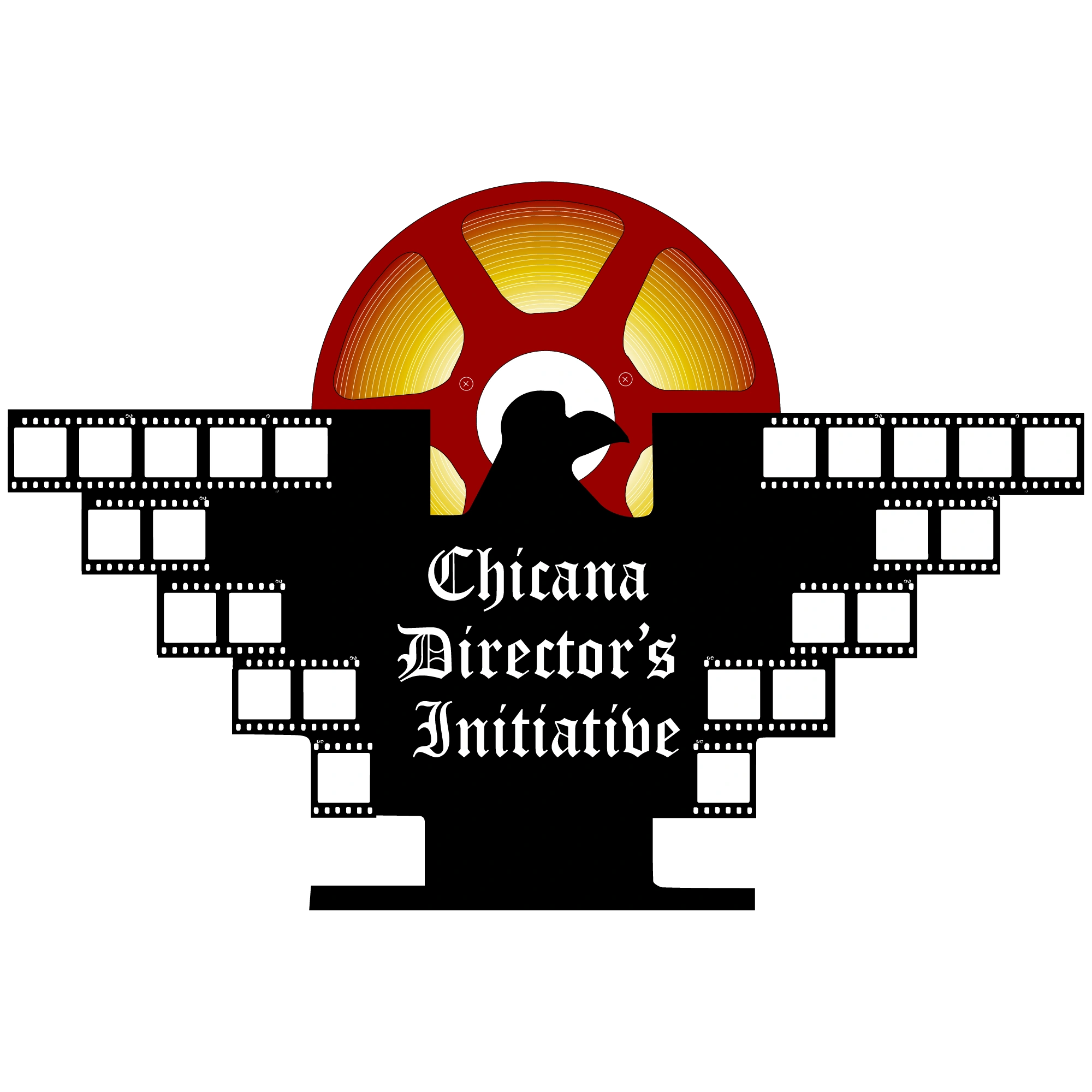 Chicana Director Initiative, Latina Director, Latina DP, entertainment Industry