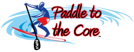 Paddle to the Core
