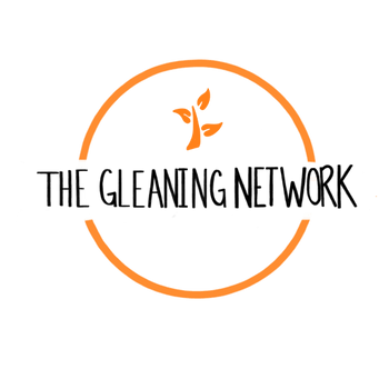 The Gleaning Network