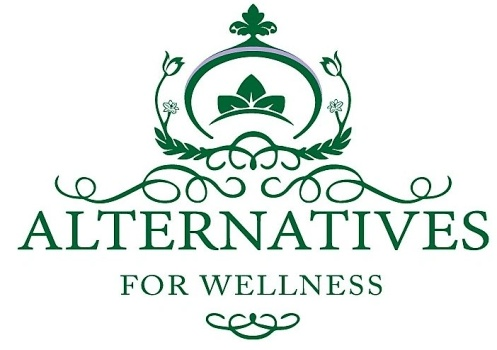 Alternatives for wellness