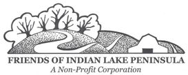 Friends of Indian Lake Peninsula