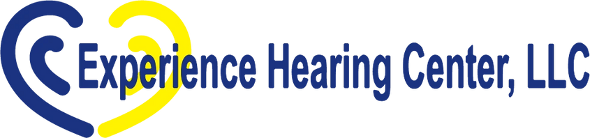 Experience Hearing Center, LLC