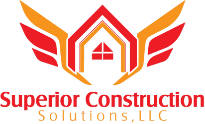Superior Construction Solutions,LLC