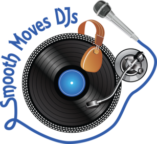 Smoothmoves DJs Test