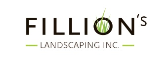 Fillionslandscaping