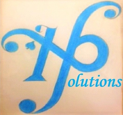 HSP Solutions