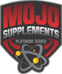 MoJo Supplements